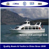 Bestyear 14.3m barco de passageiros