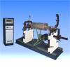 Máquinas de equilibrio del motor (HQ-2000)