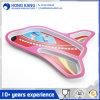 Essgeschirr-Plastikabendessen-Melamin-Nahrungsmittelplatte für Kind