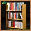 Мода бамбук Небольшой книжный шкаф для изучения комнату мебель