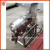500kg/H Stainless Steel Mango Coring Stoning Machine