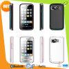二重SIMカード二重スタンバイ、ジャワ及びWiFi及びBluetoothの携帯電話(KA09)