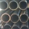 Linea tubo