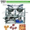 Caramel automatique faisant cuire le matériel (ATC500)