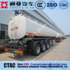 3 Axle Fuel/Diesel/Oil/Petrol Tanker Semi Trailer for Sale