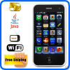 WiFi + 텔레비젼 3.5  이동 전화 (M002L)