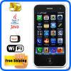 WiFi + TV 3.5の携帯電話(M002L)