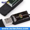 Unidade Flash USB de forma personalizada