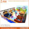 Мягкие игрушки игры роли для спортивной площадки дома игры малыша