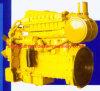 Dieselmotor 3306 van de kat Used voor Genset /Industrial