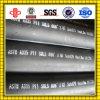 Alloy senza giunte Steel Pipe 15CrMo e 12cr1MOV From Stock
