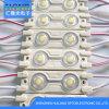 Waterproof o módulo do diodo emissor de luz de 5050 microplaquetas com com preço do competidor
