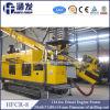 Plein équipement de foret hydraulique du faisceau HFCR-8, équipement de foret géologique