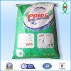 Chemische Reinigungs-Wäscherei-Waschpulver-Reinigungsmittel