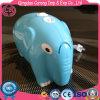 Nebulizzatore animale del compressore d'aria di uso dei bambini del carattere