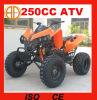 Precios baratos de ATV 250cc con alta calidad