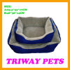 Cheap chien chat Pet lits (WY161050-1A/B)
