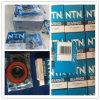 Подшипник сплющенного ролика NSK NTN используемый на части 32310 тележки