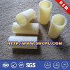 De Van een flens voorzien Plastic Ring Nylon/POM/PU van de fabriek Vervaardiging
