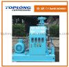 Compressor de Oxigênio Livre de Óleo, Compressor de Nitrogênio, Compressor de Argônio, Compressor de Hélio (Gow-10/2-150)