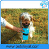 Производитель оптовые продажи с возможностью горячей замены Пэт поездки собака бутылка воды чаша