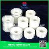 De alta calidad de la cinta de seda desechable con diverso tamaño