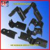 Изготовленный на заказ различная сухопарая труба, соединение металла, провод штанга (HS-HJ-0009)
