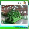 Generator-Set der Lebendmasse-45kw