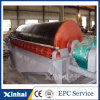China Iron Mining Magnetic Separator Machine