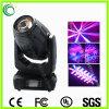 Luzes principais moventes do feixe da luz 280W 10r do estágio do produto novo