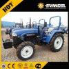 40HP Foton Lovol kleiner Bauernhof-Traktor M404-B