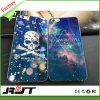 Caso estrellado creativo del teléfono móvil para el iPhone 6s/6 más (RJT-0226)