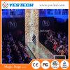 Visualizzazione di LED elettronica dell'interno per la pubblicità (CE, FCC, ETL)