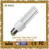 12W SMD LED U-Shaped Bulb Light
