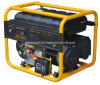 7kw Single Phase Honda Gasoline Generators (ZGEA7500 en ZGEB7500B)