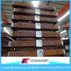 Sand-Gussteil-Formteil-Kolben für Gießerei-Kolben-Gießerei-Gerät