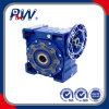 Reductor de la maquinaria rv
