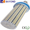 Nonwaterproof 120W, AC85-265V, E27, LED Corn Lamp