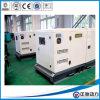 1500kVA Silent Diesel Generator Setへの25