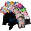 Caja corriente del brazal de la gimnasia del deporte para el iPhone 6 (IP6-025)