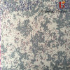 Polyester-Oxford Waterproof 600d PU Coating Camouflage Printed Fabric