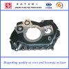 Carcaça da caixa de velocidades dos camio ̃ es com a norma ISO 16949