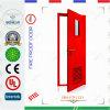 UL Certificate (BN-FRS101)를 가진 미국 Standard Steel Fire Proof Door