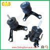 Auto / Car Parts Engine Rubber Mount for Lexus Es300/MCV30 (12360-20090/12362-20010/12372-20060)