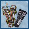 다채로운 팔찌 목걸이 전시 홀더 (CMG-056)