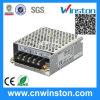 세륨을%s 가진 공장 Direct Single Output 35W Regulated DC Power Supply