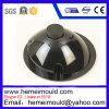 Plastic Vorm voor Al Soort Plastic AutoDeel