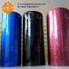 De zelfklevende Band van de Aluminiumfolie van het Bitumen Waterdichte