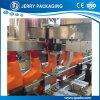 中国の工場供給の半自動手動スプレーポンプ帽子のキャッピングの機械装置
