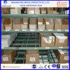 Mensola resistente di flusso di pallet per memoria (EBIL-ZLHJ)